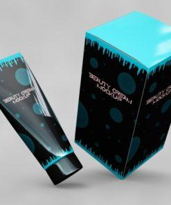 cheap custom soap boxes