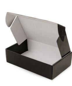 cheap custom corrugated boxes